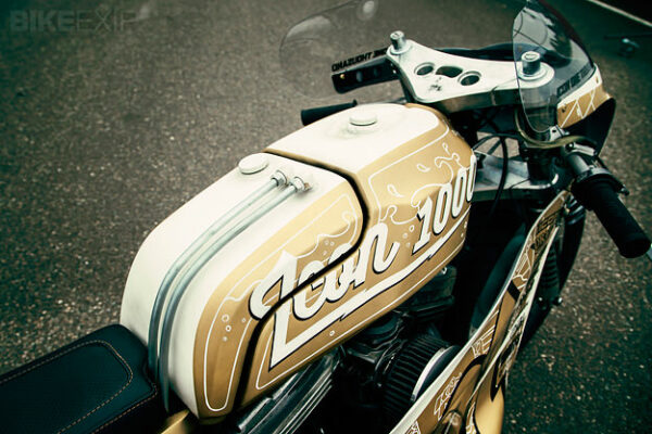 harley-davidson-sportster-iron-lung-by-icon-1000-110