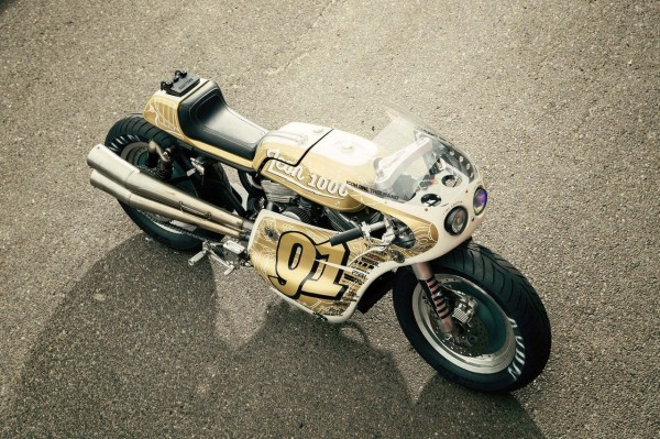 harley-davidson-sportster-iron-lung-by-icon-1000-2