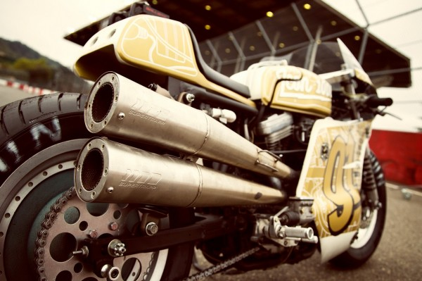 harley-davidson-sportster-iron-lung-by-icon-1000-3