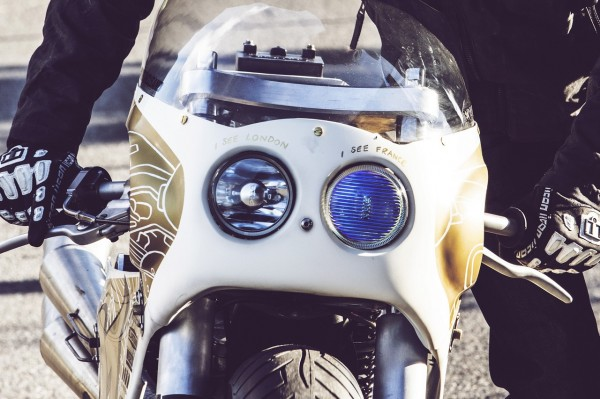 harley-davidson-sportster-iron-lung-by-icon-1000-4