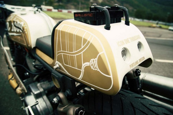harley-davidson-sportster-iron-lung-by-icon-1000-5