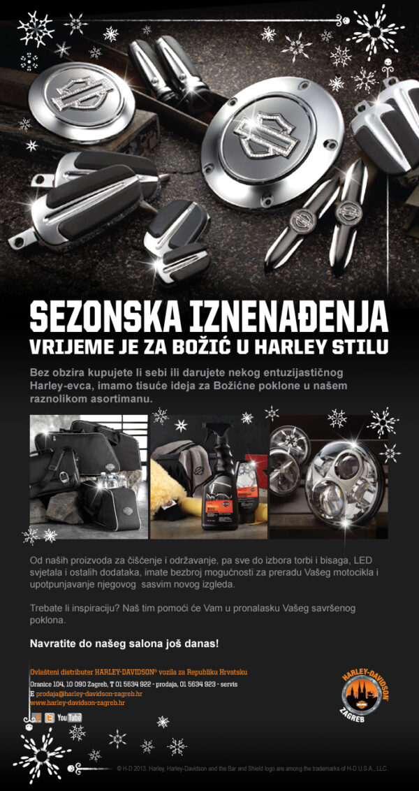 holiday_newsletter_a