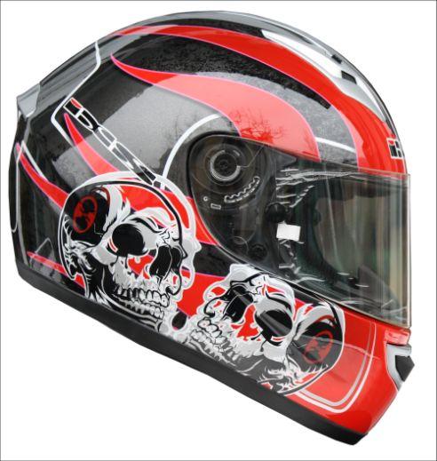 hx 713 skulls