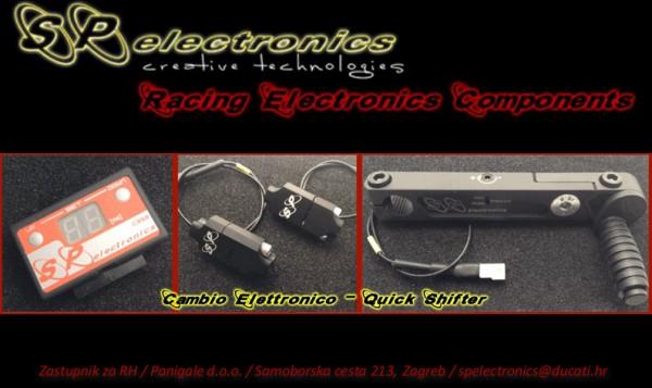 sp_electronics