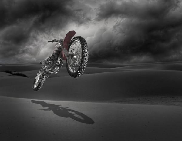 Dunlop_MX52_Studio_beauty_AIR_jpg_2000