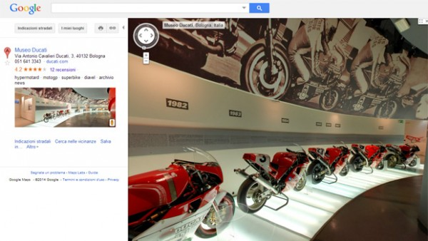 museo_ducati_google_maps