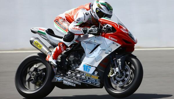 supersport2