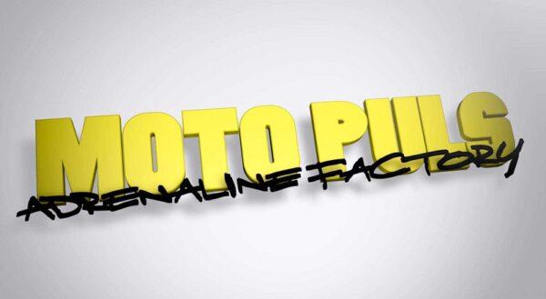 logo3Dlow