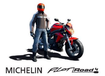 michelin-pilot-road-4-standard
