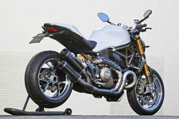 14-2014-ducati-monster-1200-s-fr-1