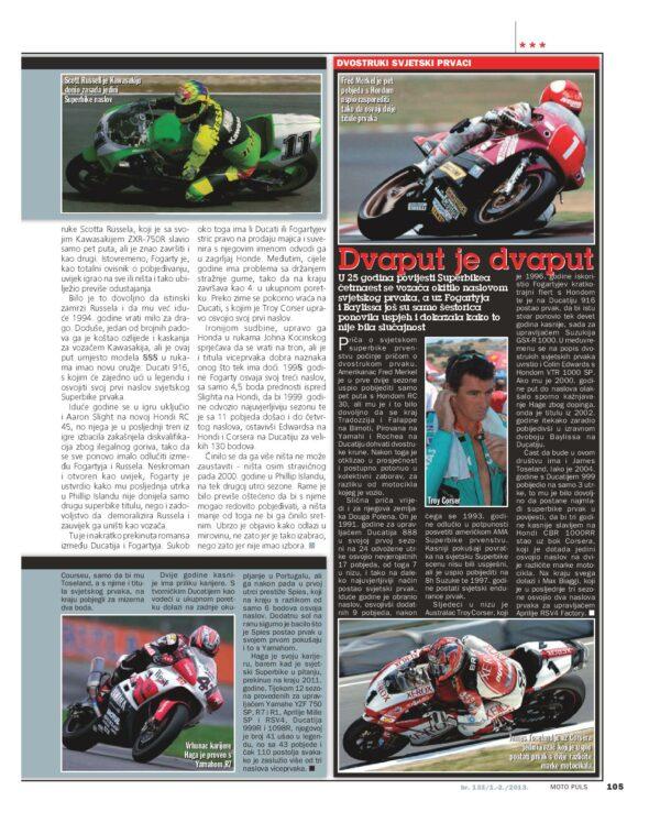 25gSBKweb-page-005