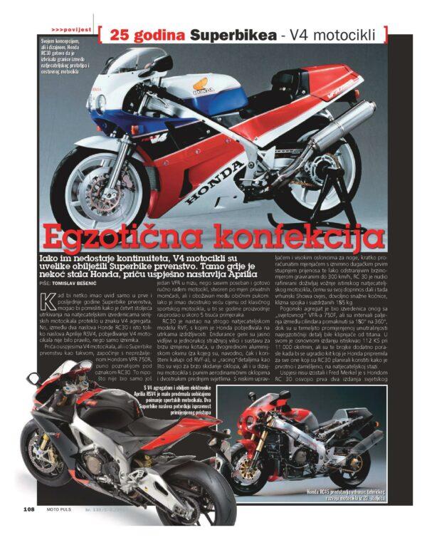 25gSBKweb-page-008