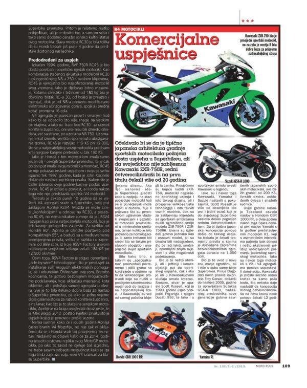 25gSBKweb-page-009