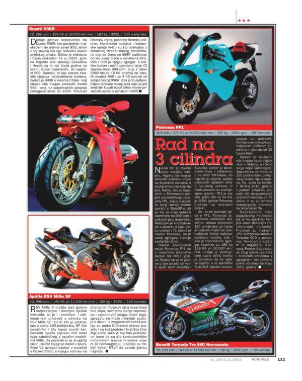 25gSBKweb-page-011