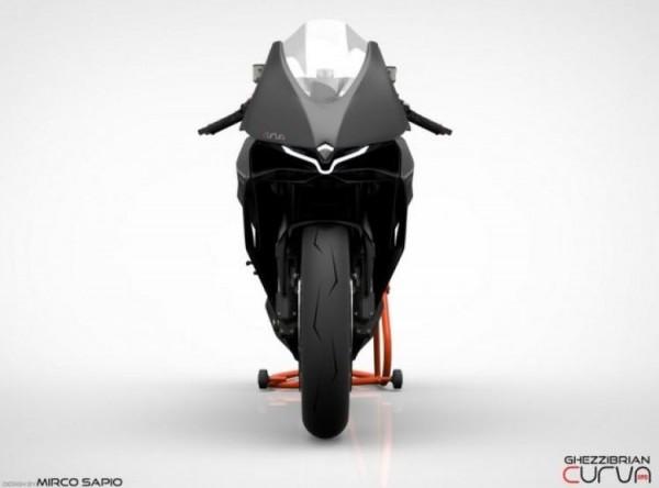 426710_3785_big_concept-ghezzi-brian-curva-1190-by-mirco-sapio-27