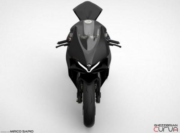 426710_4064_big_concept-ghezzi-brian-curva-1190-by-mirco-sapio-12