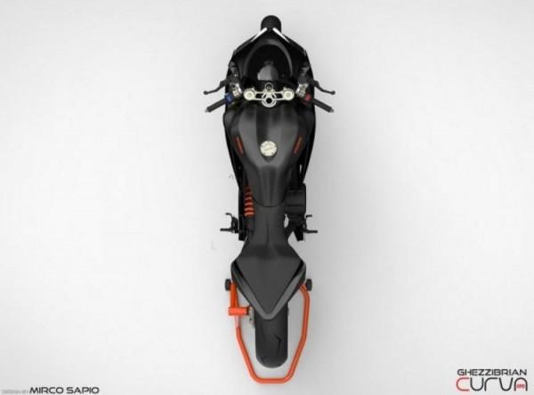 426710_4590_big_concept-ghezzi-brian-curva-1190-by-mirco-sapio-13