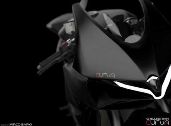 426710_7184_big_concept-ghezzi-brian-curva-1190-by-mirco-sapio-16