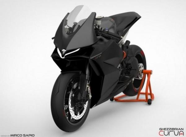 426710_9535_big_concept-ghezzi-brian-curva-1190-by-mirco-sapio-11