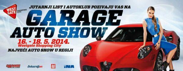 garage-auto-show1024x400