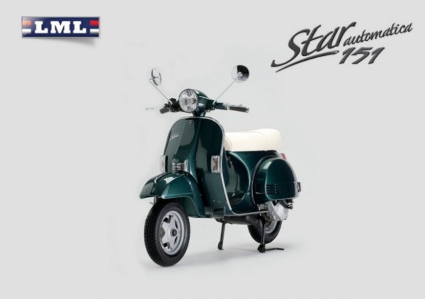 lml-star-4t-automatica-151-2014-1
