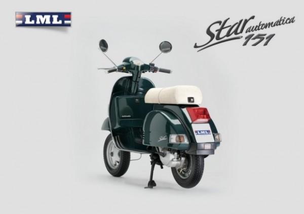 lml-star-4t-automatica-151-2014-2
