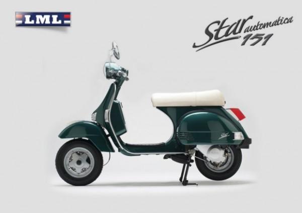 lml-star-4t-automatica-151-2014-3