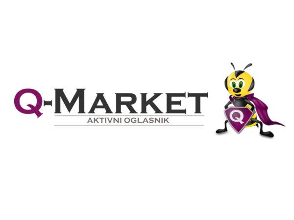 logo_q_market_aktivni_oglasnik_Q