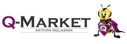 logo_q_market_aktivni_oglasnik_Q MALA