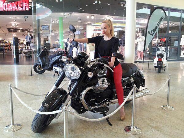 moto-mondo-GAS-ZG-2013-01