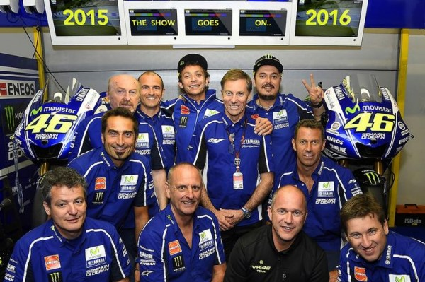 427331_6536_big_rossi_yamaha_20161