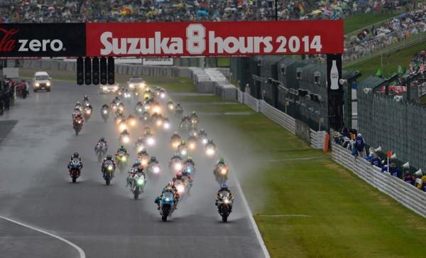 8-ore-suzuka-2014-22