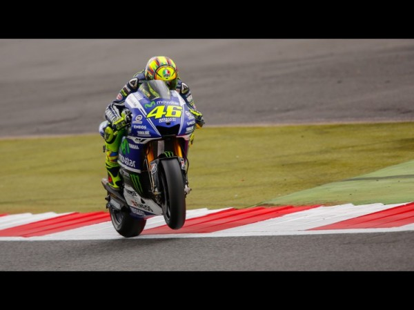 46rossi__gp_5123_slideshow