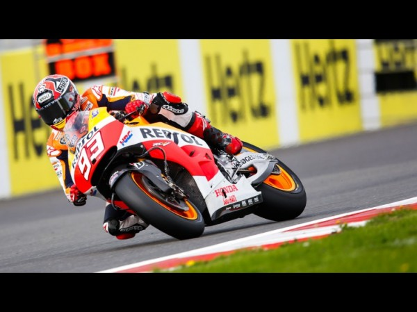 93marquez__gp_3490_slideshow