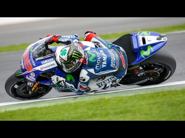 99lorenzo__gp_4829_slideshow