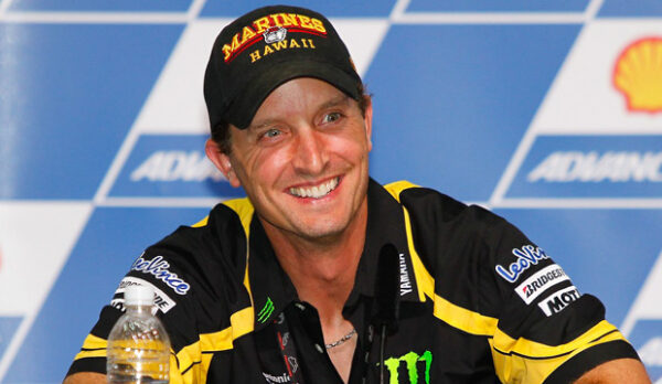 Colin-Edwards-confirms-move-to-BMW-Suter
