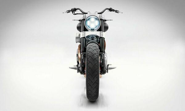 confederate-motorcycles-x132-hellcat-speedster-2015-10
