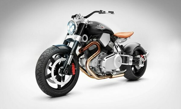 confederate-motorcycles-x132-hellcat-speedster-2015-5