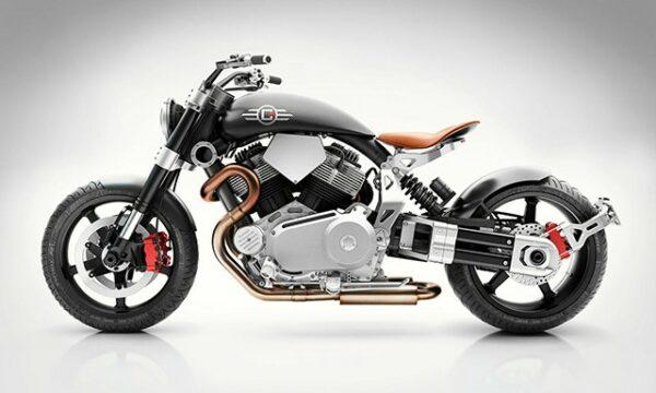 confederate-motorcycles-x132-hellcat-speedster-2015-7