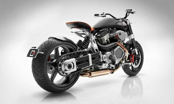 confederate-motorcycles-x132-hellcat-speedster-2015-9