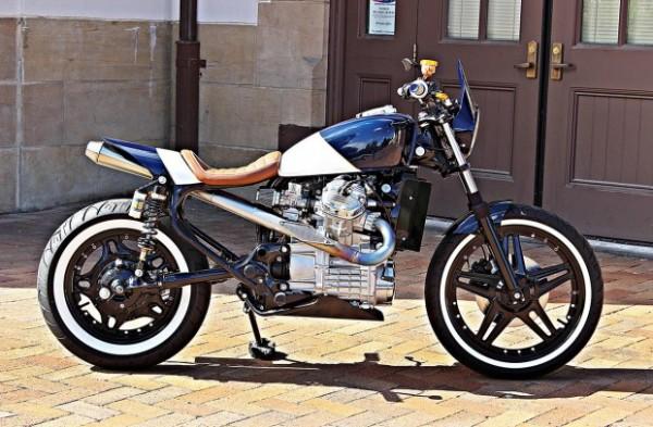 honda-cx500-racer-by-jmr-1