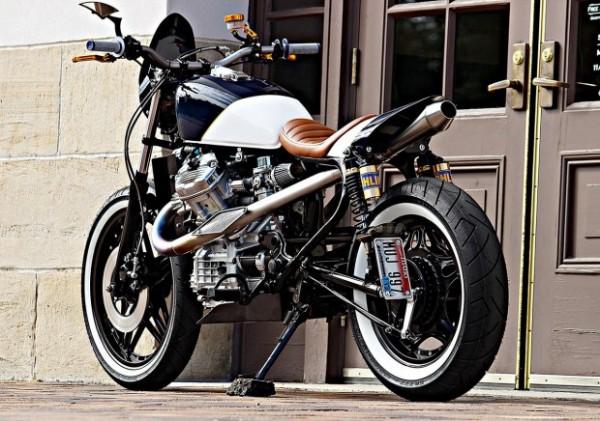 honda-cx500-racer-by-jmr-2