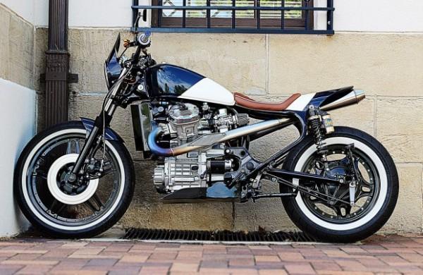 honda-cx500-racer-by-jmr-3