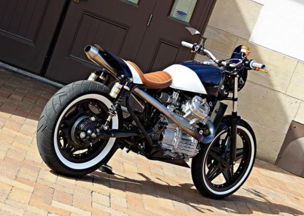 honda-cx500-racer-by-jmr-4