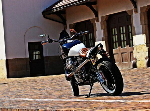honda-cx500-racer-by-jmr-5