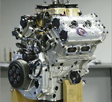 ktm-motor