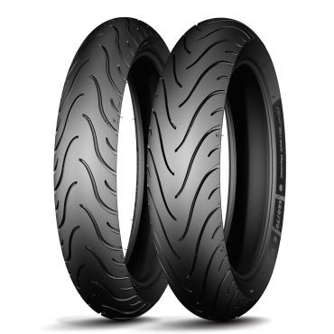 michelin-pilot-street-radial_tyre_large