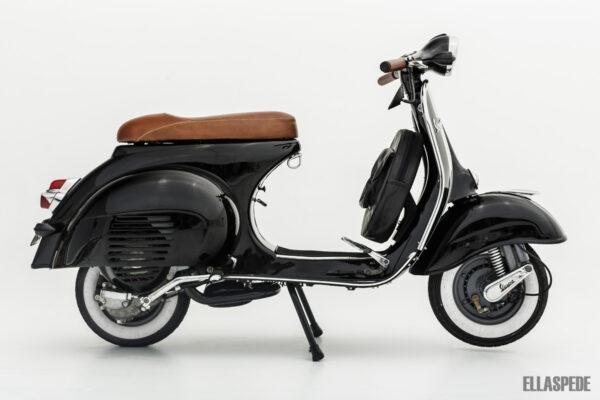 vbb-piaggio-vespa-1963-by-ellaspede-2