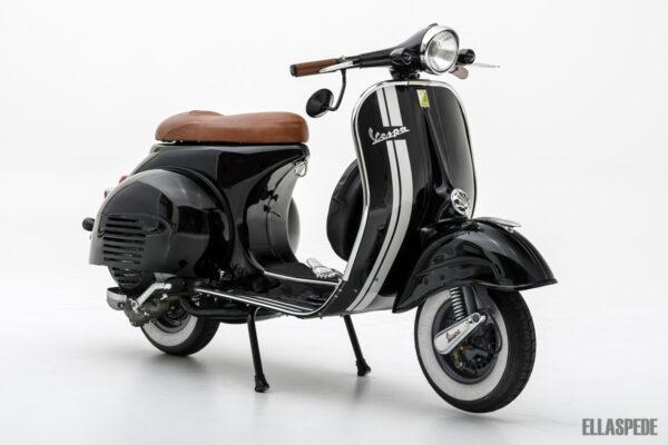vbb-piaggio-vespa-1963-by-ellaspede-3