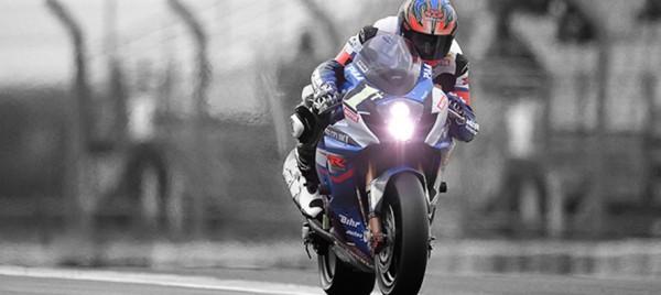 Le-mans-moto-2014